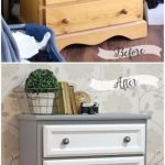 Wonderful  unique homemade furniture ideas