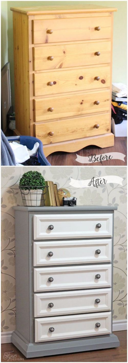 Adorable unique homemade furniture ideas
