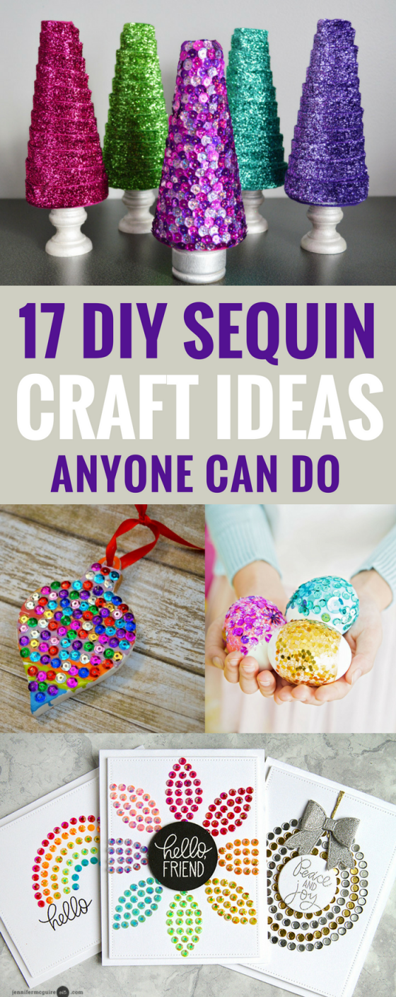 Best diy crafts ideas for home