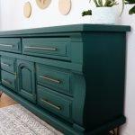 Adorable  diy furniture painting