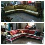Gorgeous Diy Furniture Stores