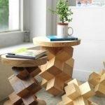 Gorgeous Unique Homemade Furniture Ideas
