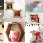 Nice Diy Crafts Ideas For Home