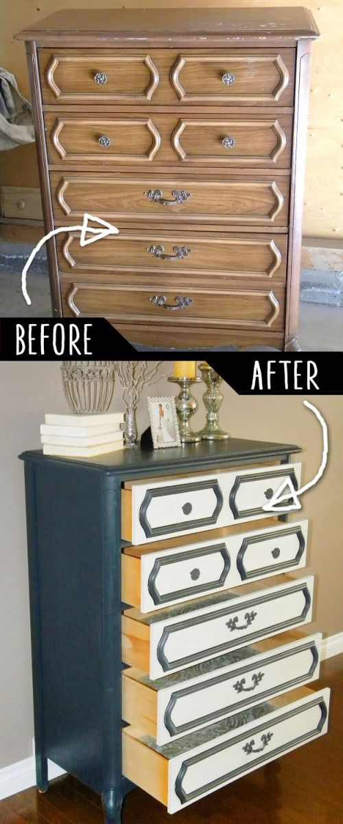 Nice diy furniture stores