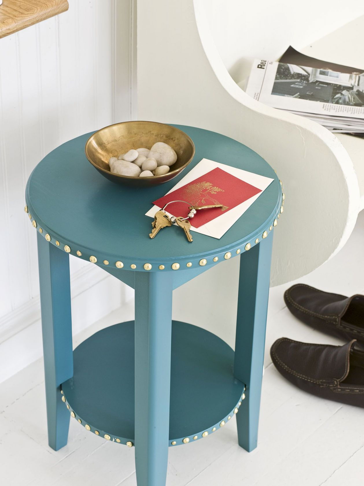 Fantastic diy home decor furniture