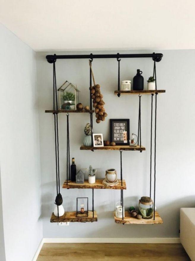 Wonderful diy interior design projects