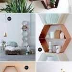 Nice Diy Wall Decor For Living Room