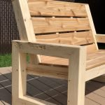 Nice Diy Wood Furniture Projects