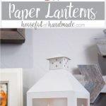 Nice Handmade Decoration Ideas For Home