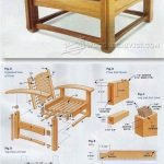 Nice Homemade Wood Furniture Plans