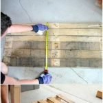 Nice Pallet Furniture Plans Step By Step