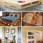 Nice Pallet Projects For Beginners