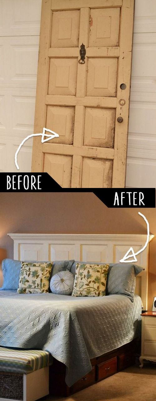 Best unique homemade furniture ideas