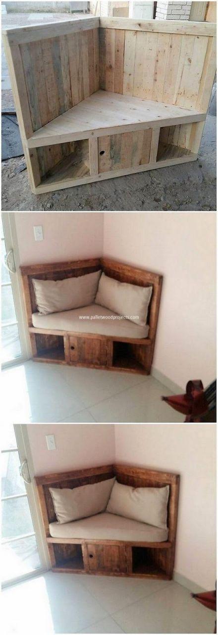 Cool cheap diy home decor ideas