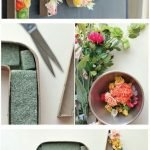 Top Crafts For House Decorations