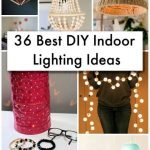 Top Diy Crafts Ideas For Home