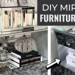 Top Diy Home Decor Furniture