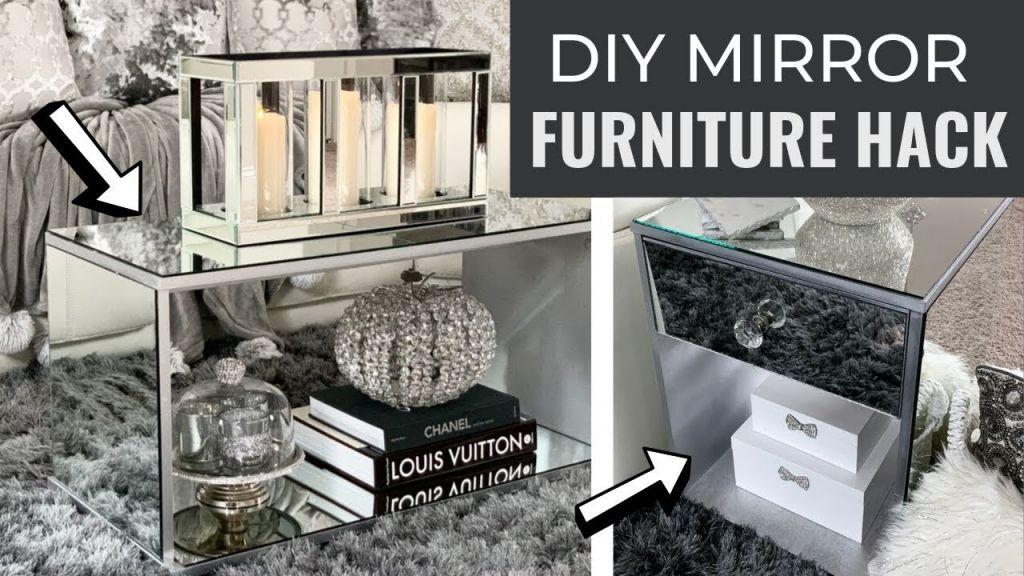 Wonderful diy home decor furniture
