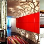 Top Diy Interior Design Projects