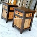 Top Homemade Wood Furniture Plans