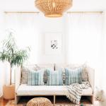 Top Interior Homemade Furniture Ideas