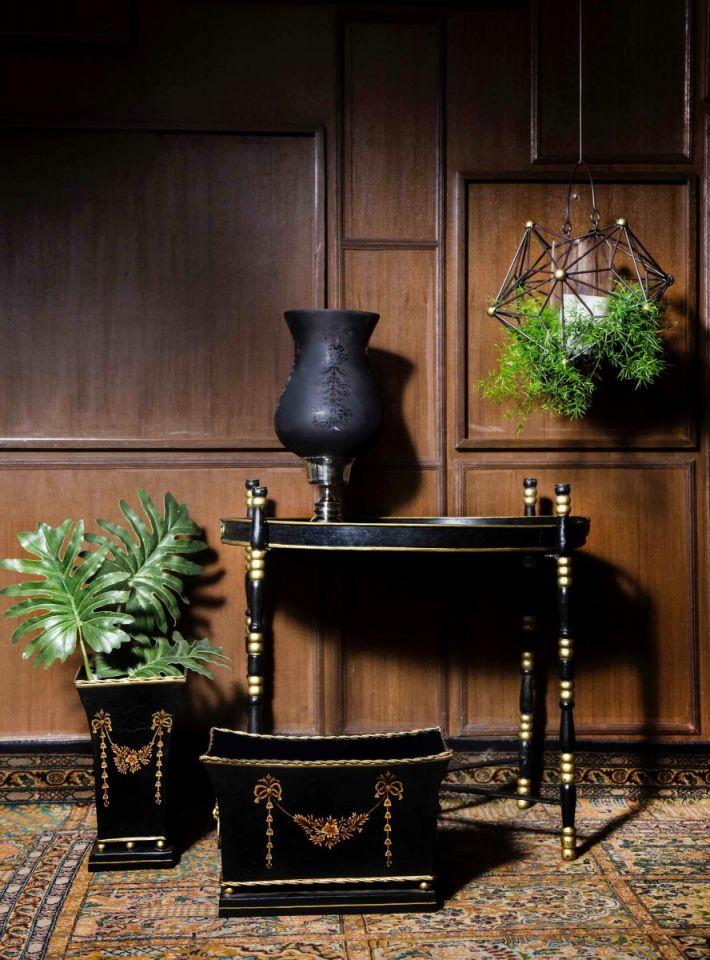 Cool modern diy home decor