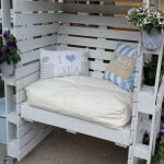Top Pallet Ideas For Outdoors