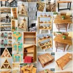 Top Pallet Projects For Beginners