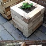Top Things To Make From Wooden Pallets
