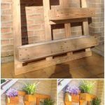 Adorable  creative diy furniture ideas
