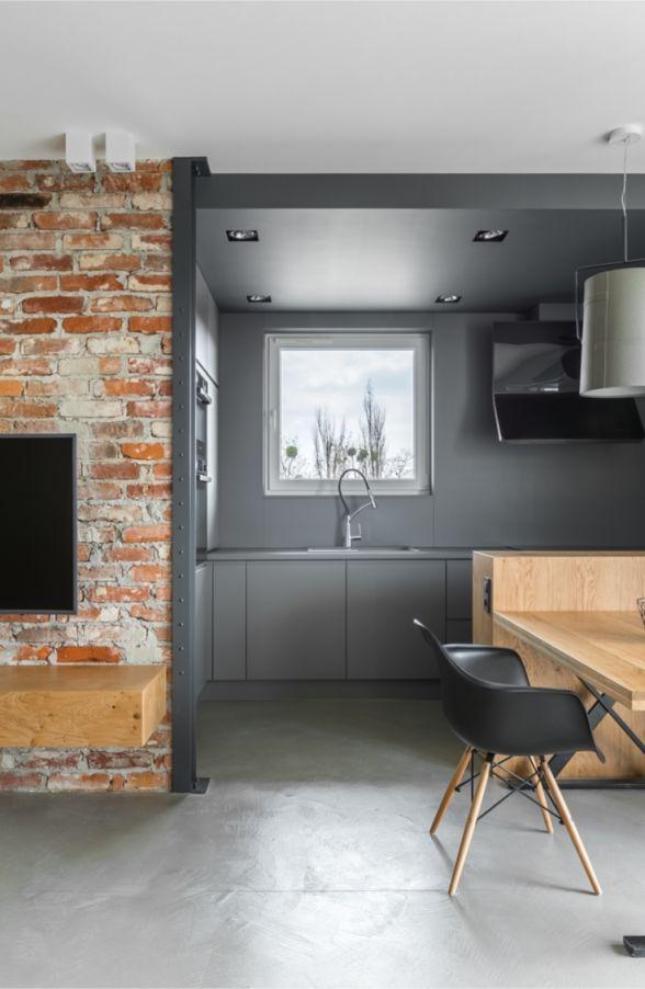 Wonderful modern diy home decor