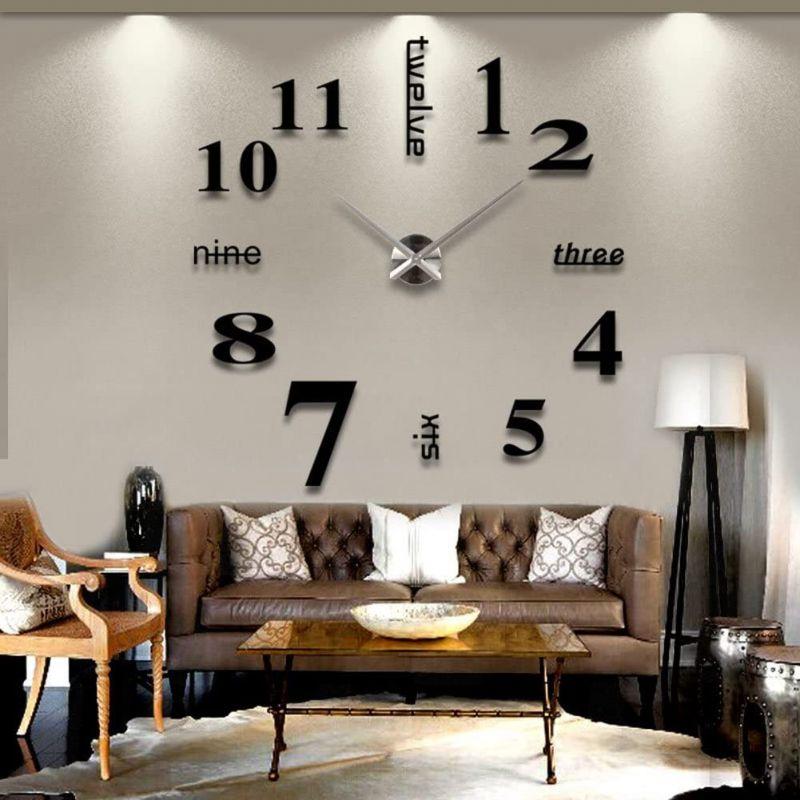 Beautiful modern diy home decor