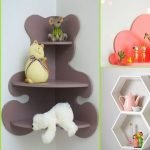 Adorable Crafts For House Decorations