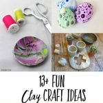 Adorable Fun Diy Crafts To Do With Friends