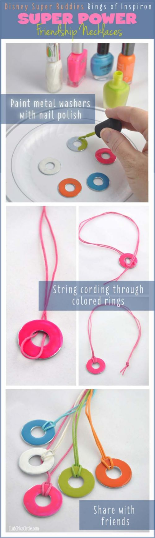 Wonderful  fun diy crafts to do with friends