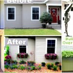 Amazing Cheap Diy Home Improvement Ideas