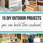 Amazing Diy Building Projects For Home