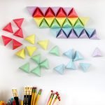 Amazing Diy Things To Do When Bored