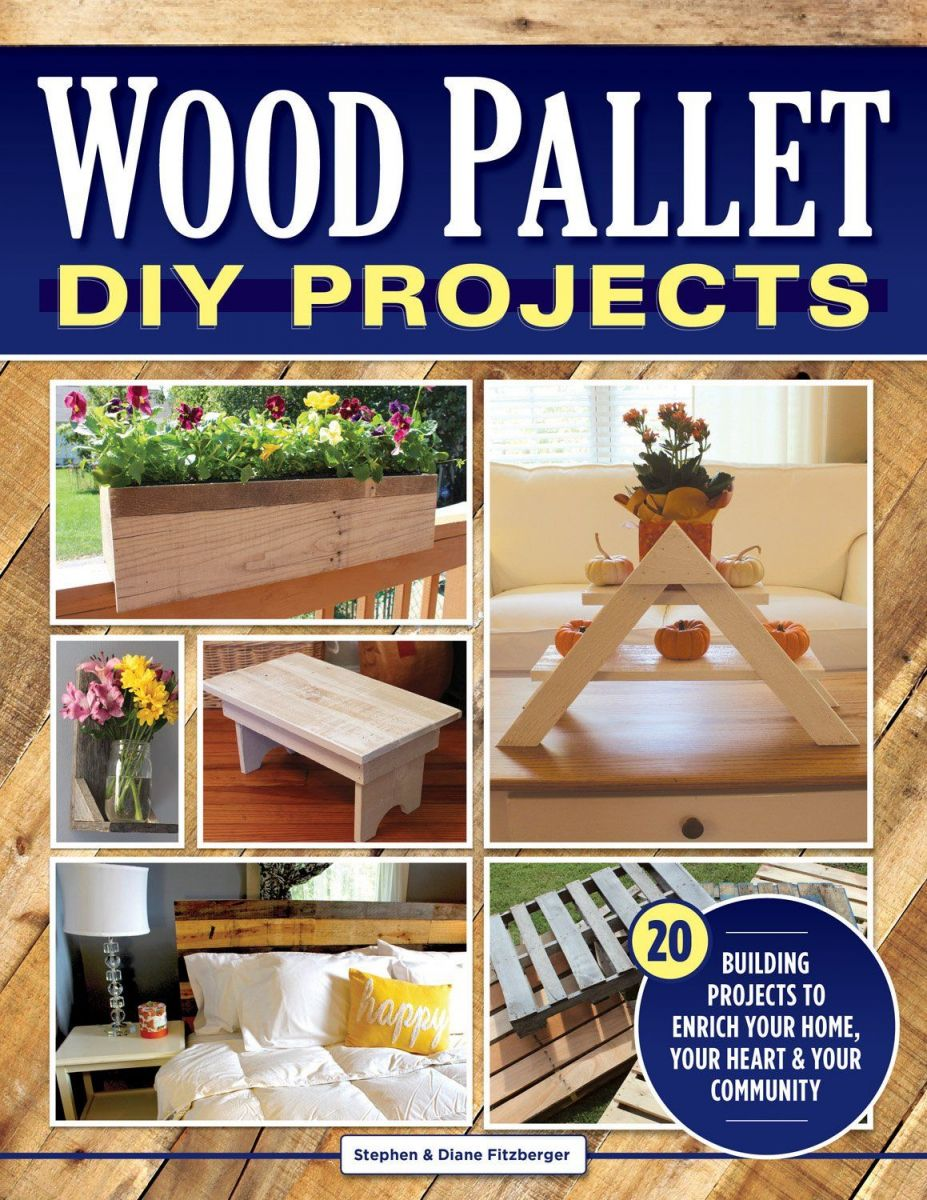 Top diy building projects for home