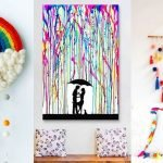 Beautiful Cheap Craft Ideas For Home Decor