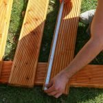 Beautiful Diy Building Projects For Home