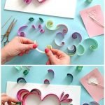 Beautiful Diy Things To Do When Bored