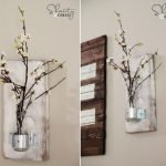 Beautiful Do It Yourself Home Decor