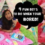 Beautiful Fun Diy Crafts To Do With Friends