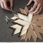 Best Art And Craft Ideas For Home