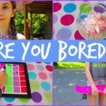 Gorgeous Fun Diy Crafts To Do With Friends