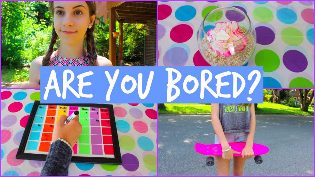 Top fun diy crafts to do with friends