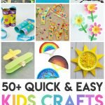 Nice Art And Craft Ideas For Home