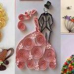 Nice Craft Ideas For Home Decor