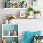 Nice Crafts For House Decorations